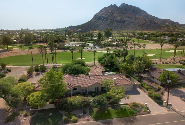 4802 N 66TH Street, Scottsdale, AZ 85251