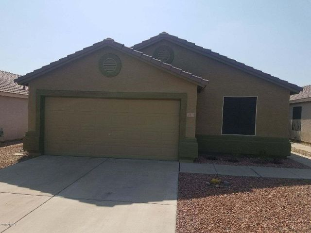 16826 N 113TH Avenue, Surprise, AZ 85378