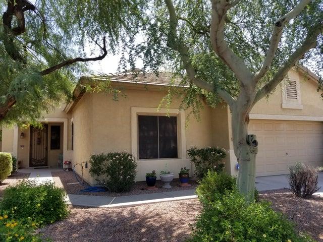 6195 S OPAL Drive, Chandler, AZ 85249
