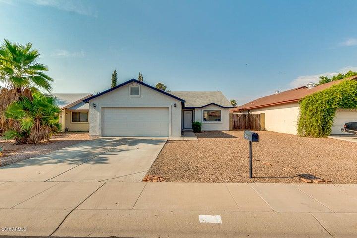 618 W ROSAL Avenue, Apache Junction, AZ 85120