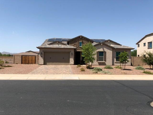 18240 W MONTEROSA Street, Goodyear, AZ 85395