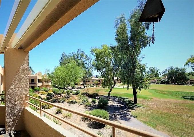 7760 E GAINEY RANCH Road, 39, Scottsdale, AZ 85258