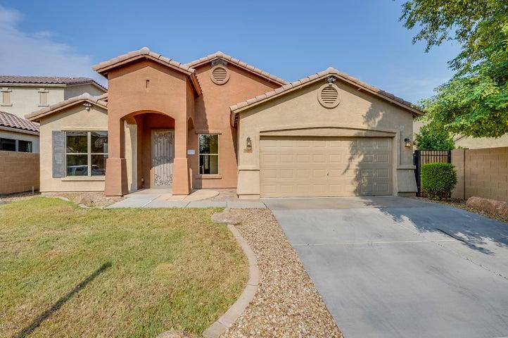 3808 S 99TH Drive, Tolleson, AZ 85353