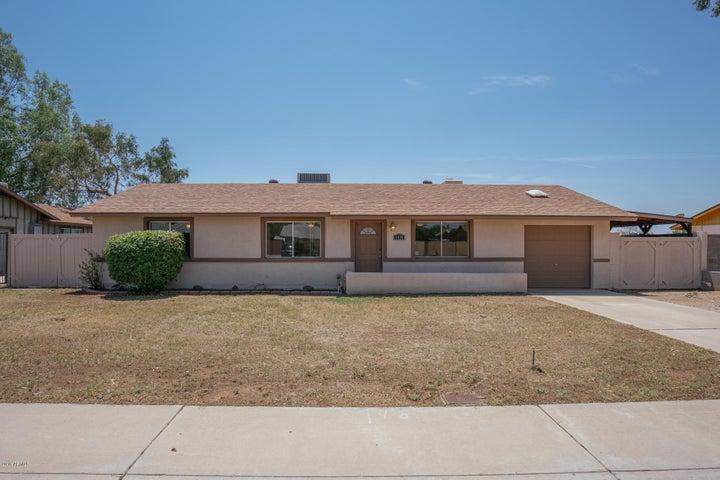 1639 W MICHIGAN Avenue, Phoenix, AZ 85023