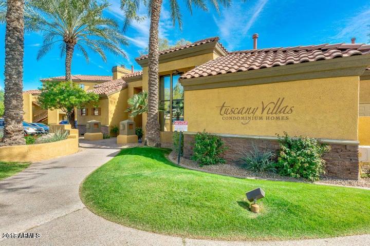 4925 E DESERT COVE Avenue, 328, Scottsdale, AZ 85254