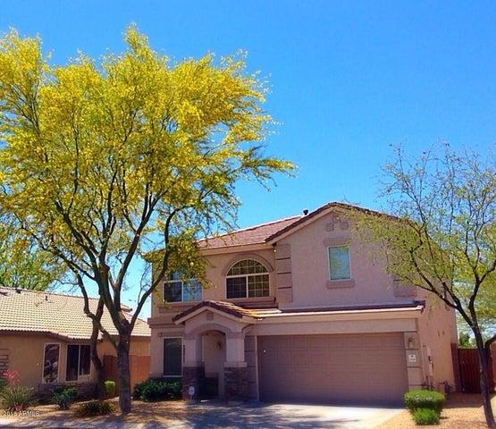 16036 N 11TH Avenue, 1039, Phoenix, AZ 85023