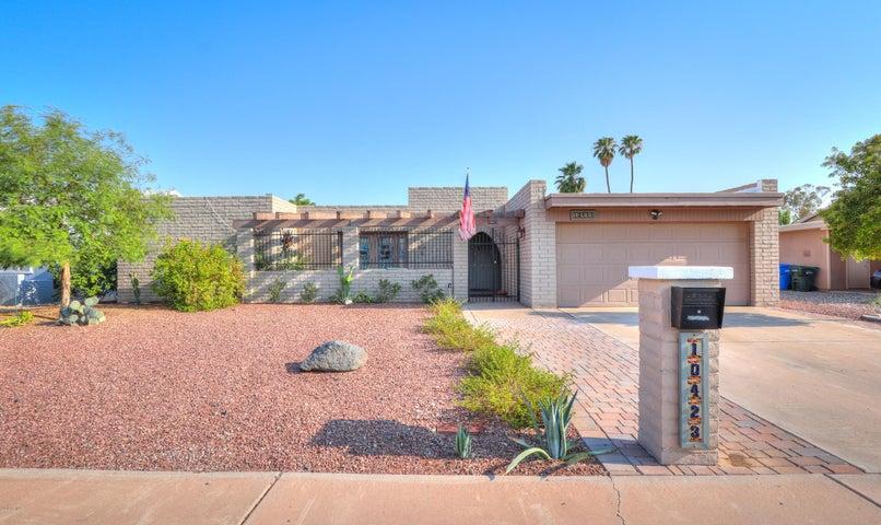 10423 W CALLE DEL ORO, Phoenix, AZ 85037