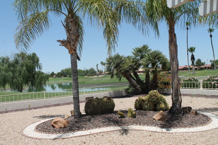 19830 N ALTA LOMA Drive, Sun City West, AZ 85375