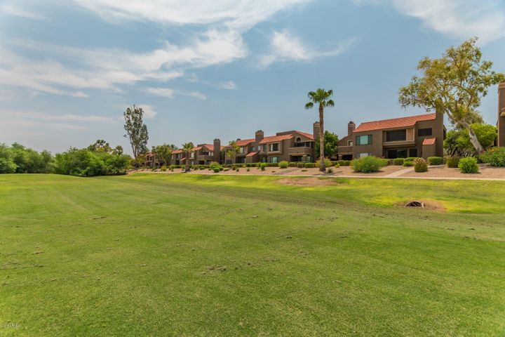 5122 E SHEA Boulevard, 1053, Scottsdale, AZ 85254