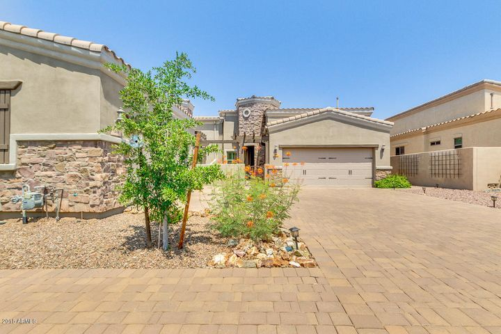 6202 E MCKELLIPS Road, 213, Mesa, AZ 85215
