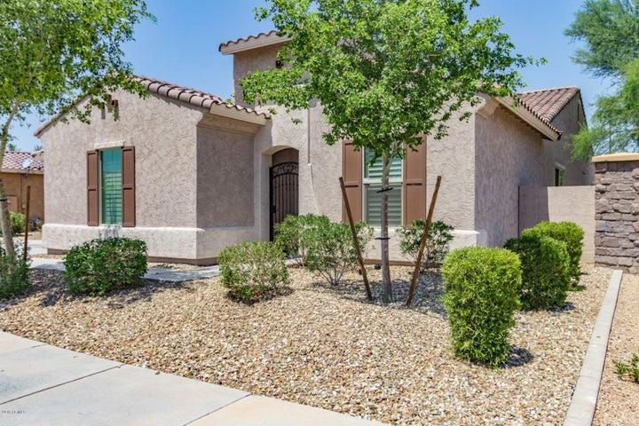 15850 W BERKELEY Road, Goodyear, AZ 85395