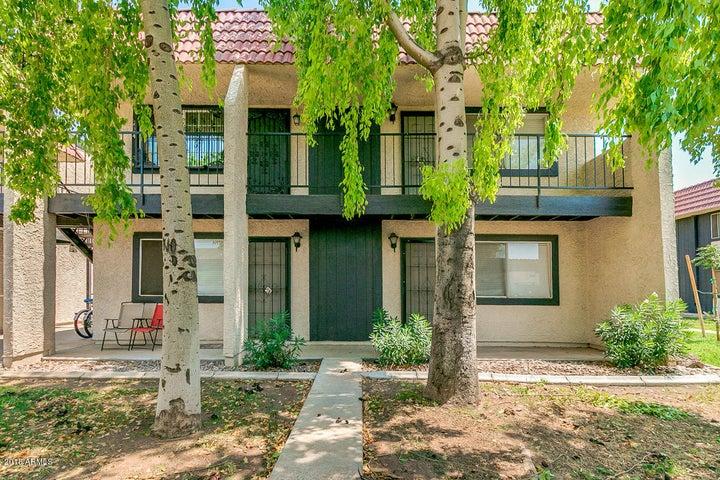 700 W University Drive, 234, Tempe, AZ 85281