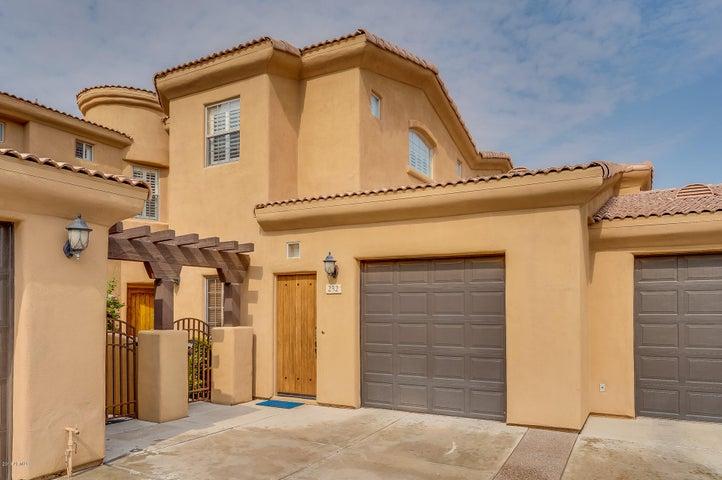 16410 S 12TH Street, 232, Phoenix, AZ 85048