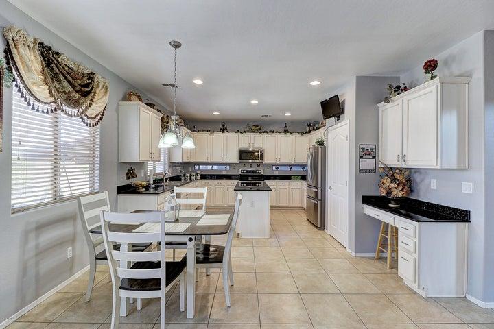 15483 W JACKSON Street, Goodyear, AZ 85338