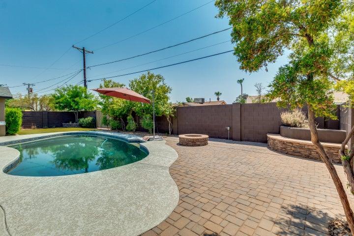 7321 E MCKINLEY Street, Scottsdale, AZ 85257
