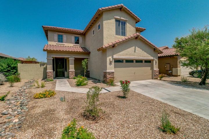926 E HARRISON Drive, Avondale, AZ 85323