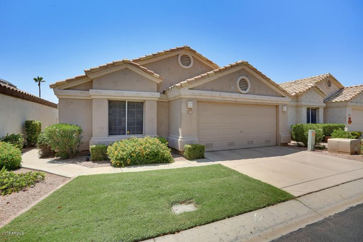 14529 W WINDING Trail, Surprise, AZ 85374
