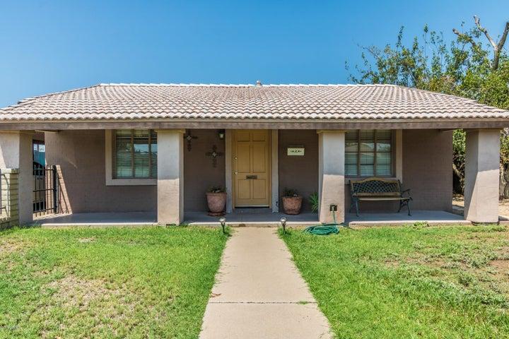 2032 W ORANGE Drive, Phoenix, AZ 85015