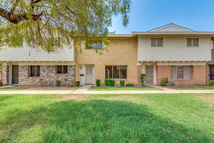 6545 N 44TH Avenue, Glendale, AZ 85301