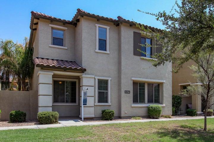 3522 S BANDIT Road, Gilbert, AZ 85297