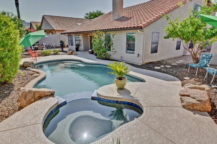 10324 E Pershing Avenue, Scottsdale, AZ 85260