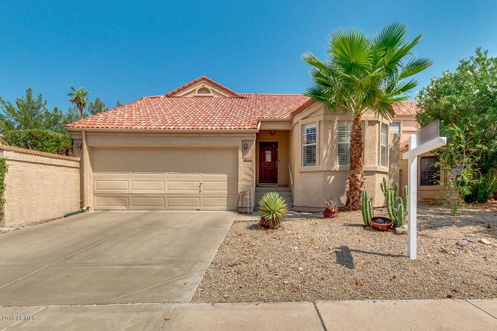 11238 E MERCER Lane, Scottsdale, AZ 85259