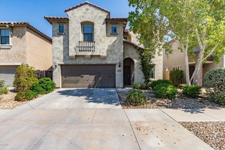 5738 W GWEN Street, Laveen, AZ 85339