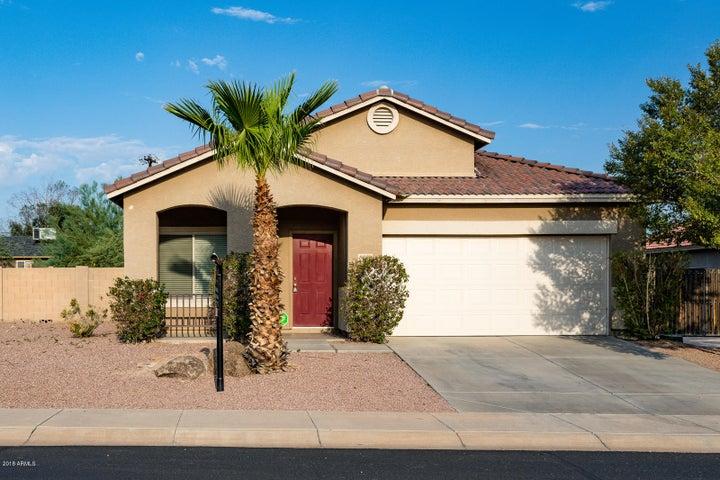8838 S 9TH Street, Phoenix, AZ 85042