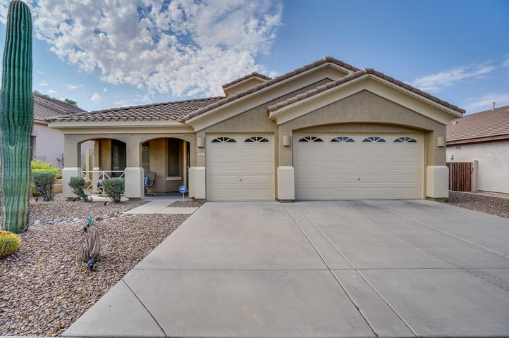 7437 E NORA Street, Mesa, AZ 85207