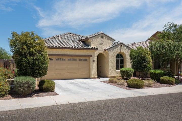 25129 N 55TH Drive, Phoenix, AZ 85083