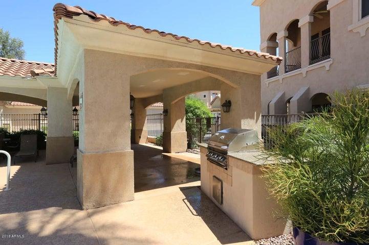 8245 E BELL Road, 202, Scottsdale, AZ 85260