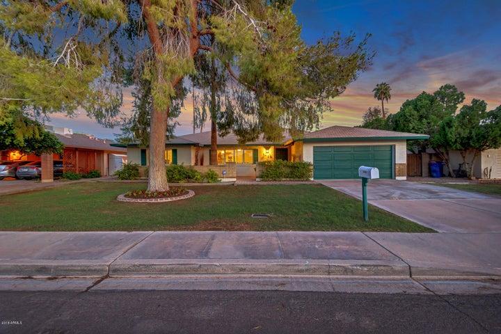 1409 E WATSON Drive, Tempe, AZ 85283