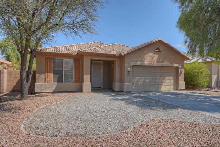 12364 W HARRISON Street, Avondale, AZ 85323