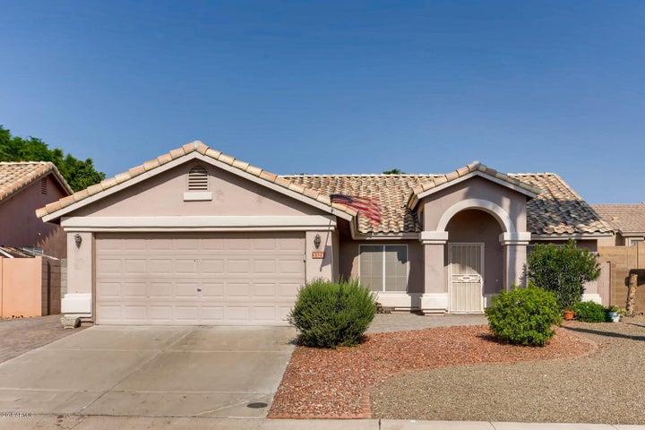 3321 N REYNOLDS, Mesa, AZ 85215
