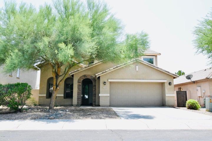 45595 W DUTCHMAN Drive, Maricopa, AZ 85139