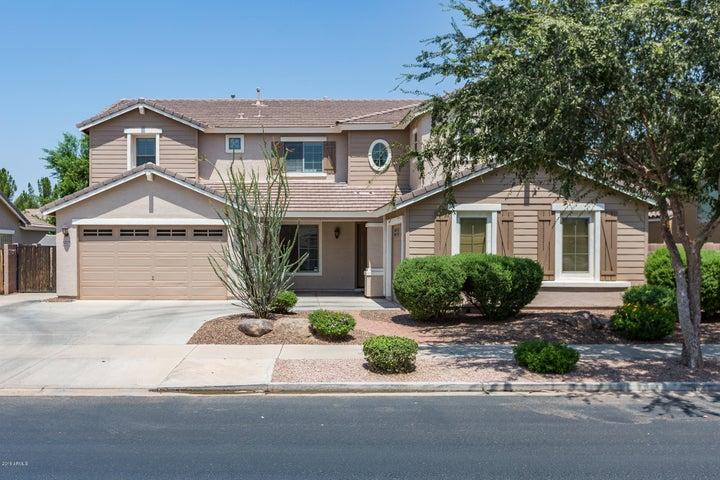 18820 E CANARY Way, Queen Creek, AZ 85142