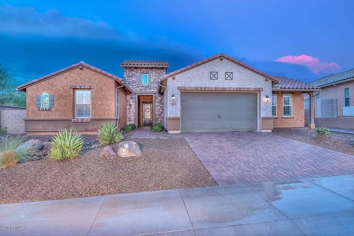 28065 N 100TH Lane, Peoria, AZ 85383