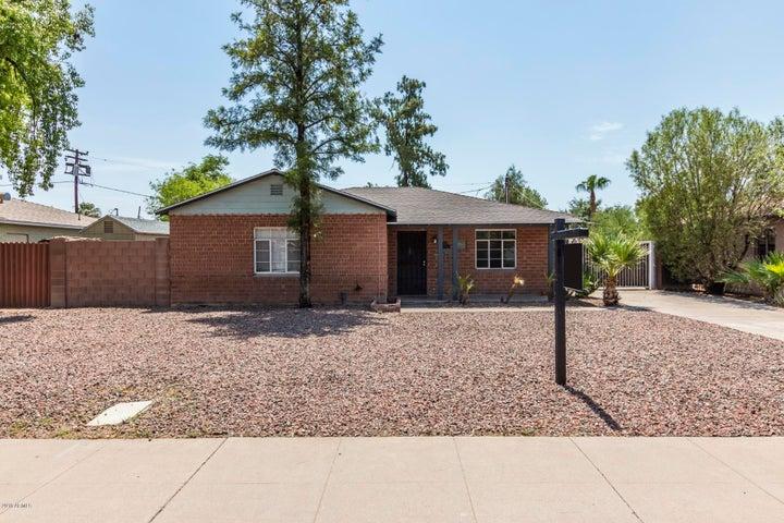 1737 W FLOWER Street, Phoenix, AZ 85015