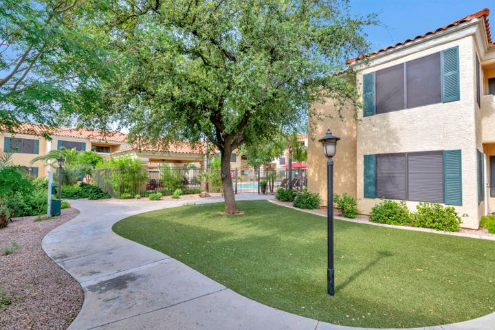 9990 N SCOTTSDALE Road, 2042, Paradise Valley, AZ 85253