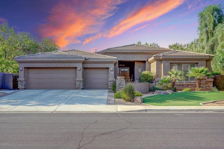 1069 E ERIE Court, Gilbert, AZ 85295