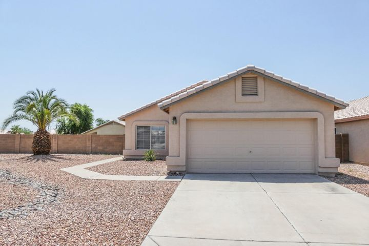9139 W KINGS Avenue, Peoria, AZ 85382