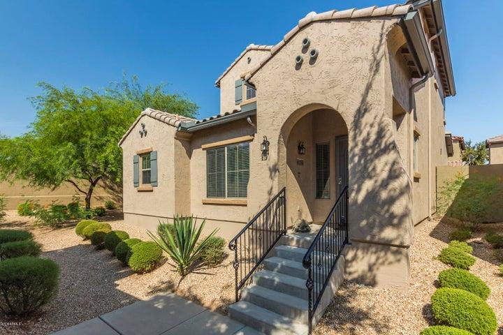 41716 N MILES Court, Phoenix, AZ 85086