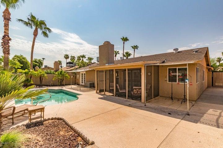 10770 E MERCER Lane, Scottsdale, AZ 85259