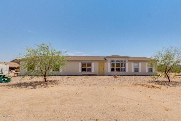 54825 W HART Place, Maricopa, AZ 85139