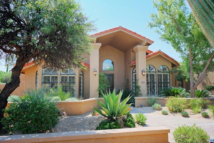 24229 N 82ND Place, Scottsdale, AZ 85255