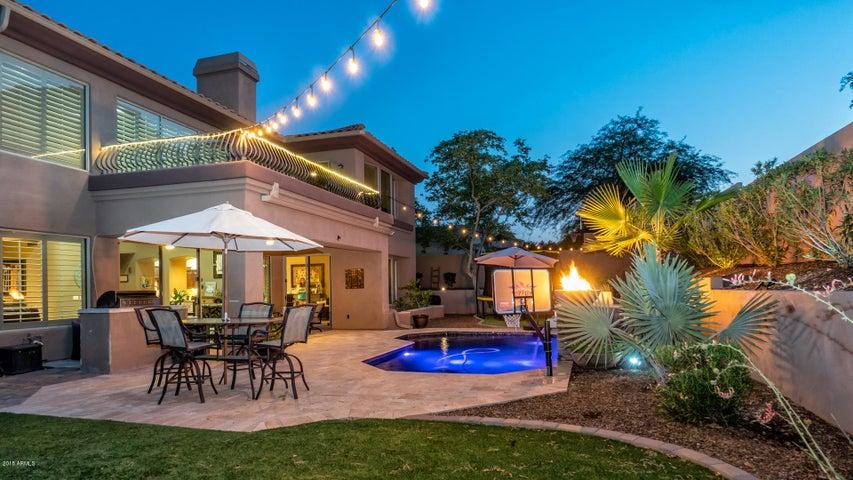 13534 N MANZANITA Lane, Fountain Hills, AZ 85268
