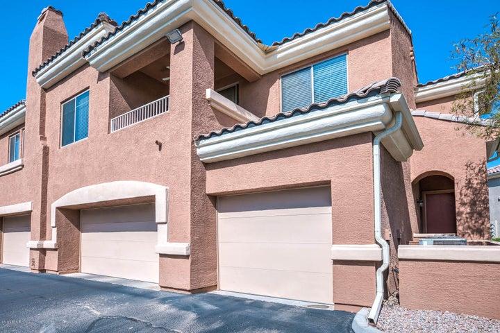 955 E KNOX Road, 211, Chandler, AZ 85225