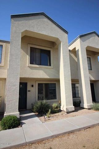 7801 N 44th Drive, 1158, Glendale, AZ 85301
