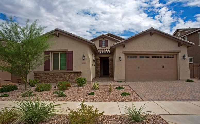 20285 E HUMMINGBIRD Drive, Queen Creek, AZ 85142