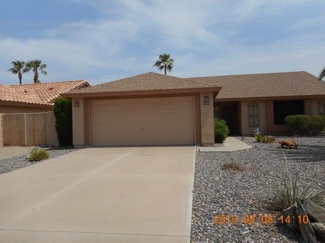 19707 N 93RD Drive, Peoria, AZ 85382